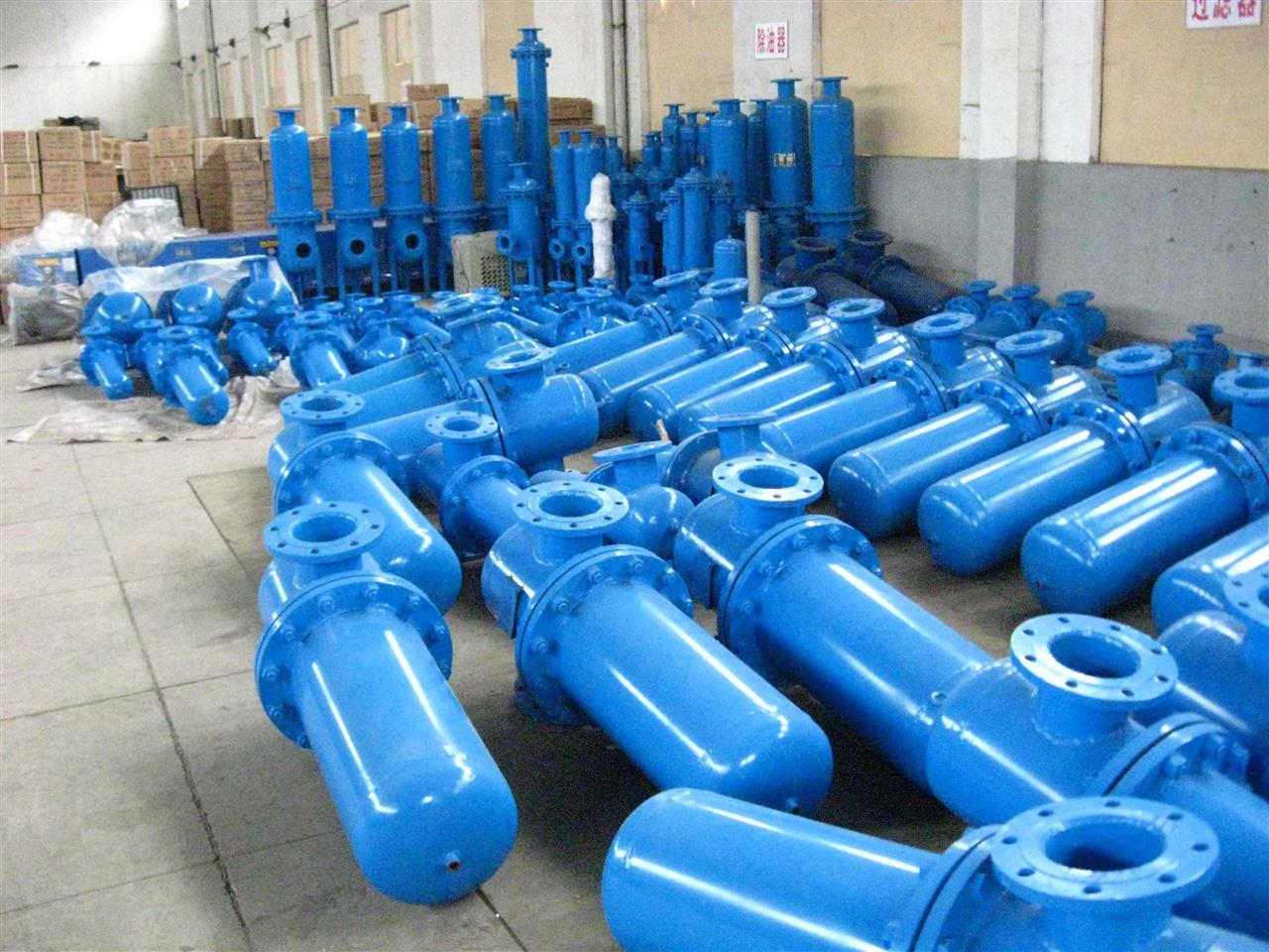 杭州佳洁机电设备有限公司