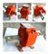 安科瑞 LQZJ-0.66(AKH-0.66Q) 计量型电流互感器