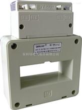 安科瑞 AKH-0.66SM-80II-600/5/4-20 自控仪表用电流互感器
