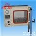 DZF-6020-同祺 不锈钢真空干燥箱