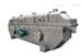 ZLG3*0.3-振动流化床干燥机