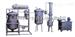 TN-50-小型多功能提取浓缩回收机组