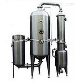 批量供应K095制冷机交换器 不锈钢钎焊板式蒸发器 通过CEUL认证
