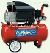 供应辰睿CNDG移动式管道干燥设备 空分设备
