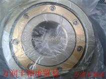 LYCQJF1034轴承国产精密角接触球机床轴承
