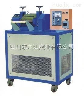 雅之江荣誉出品 豪华型切?;?/><p>摘要:本机型适用于各类较高产量、较高强度的工程<a href=