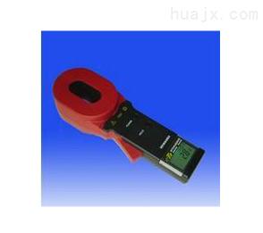 ETCR2000钳式接地电阻仪