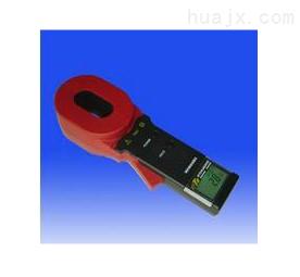 ETCR2000G型实用型钳形接地电阻仪