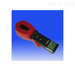 ETCR2000G型单钳式接地电阻测试计