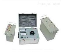 SSF三倍频感应耐压测试仪