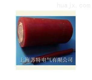 GJDL-PB/66KV高压硅胶绝缘电缆(定做带屏蔽)