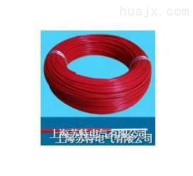 UL1371 (FEP)铁氟龙线