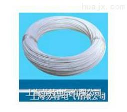 UL10129 (PFA)铁氟龙线
