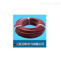 UL1887 (FEP)铁氟龙线