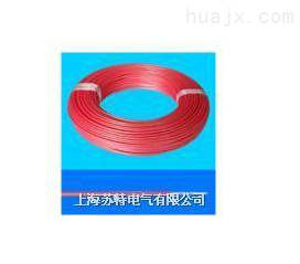 UL1901 (FEP)铁氟龙线