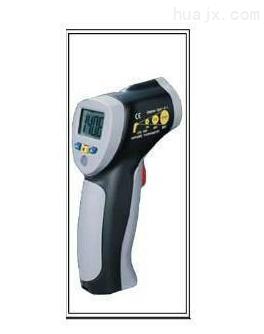 OT8811B红外线测温仪