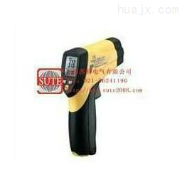 ET9865工业高温红外测温仪