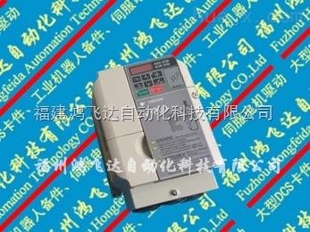 75kw-220v 安川变频器