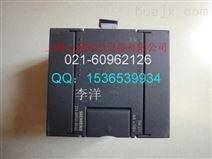 Siemens西门子电机6ES7214-1AD23-0XB8 现货