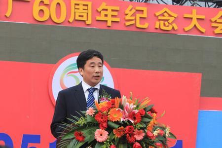 晏平:内燃机行业转型升级六大任务