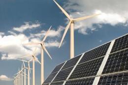 研究称美国可再生燃料政策反而加剧全球变暖