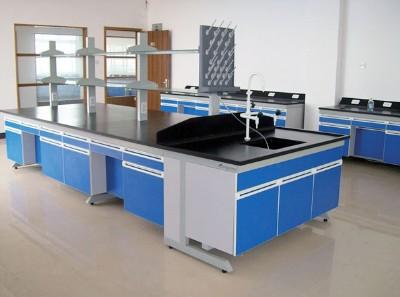 sbd陕西西安实验室化验室规划设计装修改造_屋顶开孔设计图片