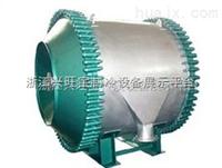 供应定制CE认证K050进口不锈钢材质钎焊板式换热器设备