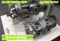 卡特D10N/D10R/T推土机液压卡特D10N/D10R/T推土机液压齿轮轴承