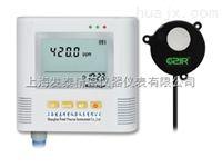 上海发泰供应二氧化碳记录仪