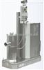 CMD2000植物细胞破壁研磨均质机,细胞破壁研磨均质机