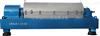 LW460×2550污泥泥浆固液分离离心机