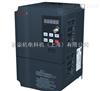 SY5000神源通用型变频器SY5000厂家