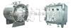 FZG/YZGFZG/YZG方形、圆形静态真空干燥机