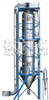 YPG系列YPG系列压力式喷雾(冷却)干燥机