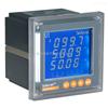 安科瑞 ACR330ELH 多功能网络测控仪表