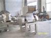 CSJ-500厂家优质供应万能粗碎机、强力型粗碎机
