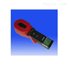 ETCR2000G型扁口钳形接地电阻测试仪