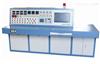BC-2780变压器性能综合测试台