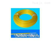 UL3074 硅橡胶编织电线
