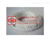 UL3122硅橡胶编织电线