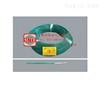UL3140硅橡胶电线