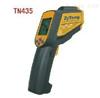 TN435红外线测温仪