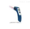 VC 306 红外线测温仪