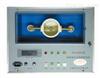 HCJ-9201�^�油耐�涸���x