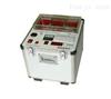 TE6080油耐压全自动测试仪