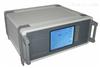 STYM-10型环形压敏电阻测试仪