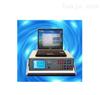 KJ660三相笔记本继电保护综合校验仪