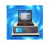 KJ660三相笔记本继保测试装置