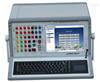 SUTE990微机继电保护测试仿真系统