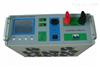 STJDL-AS直流断路器安秒特性测试仪